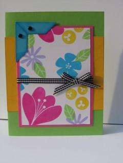 Flower_card_002
