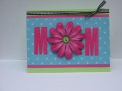Moms_card_001