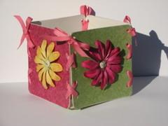 Flower_box_001