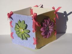 Flower_box_002