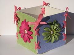 Flower_box_006