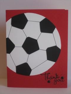 Soccer_cards_002