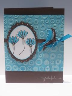 Grateful_card_001