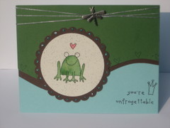 Frog_card_002