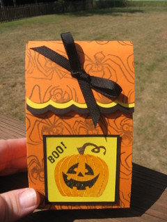 Halloween_box