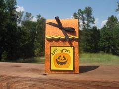 Halloween_box_001